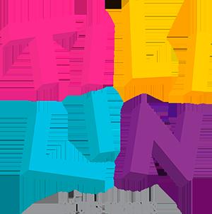 Tililin